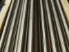 Control Expansion/Glass Sealing Wire Rod -- Alloy 52 -- View Larger Image