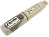 Temperature Data Logger with LCD Display -- OM-EL-USB-1-LCD