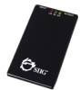 SIIG Portable Battery Charger 2400 -- CE-CH0012-S1