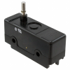 Snap Action, Limit Switches -- 480-4839-ND -Image