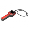 USB Video Borescope With Colour Display -- W-AP-MVB-8823 - Image