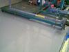 Key Vinyl Ester SL Flooring System