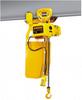 Push Trolley Hoist -- NERP003
