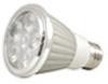 ENERGY STAR® LED PARs -- SKR2007SPDLED30