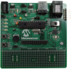 16-Bit 28-Pin Starter Board -- DM300027 - Image