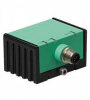 Inclination Sensor -- INY060D-F99-2I2E2-V17