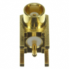 Coaxial Connectors (RF) -- ACX1494-ND -Image