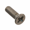 Machine Screw -- 1591MS100-ND - Image