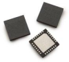 2.4GHz WLAN Power Amplifier Module -- MGA-43024