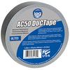 Premium Duct Tape -- AC50 DUCTape