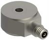 Accelerometers -- Miniature / ESS -- 3220M27