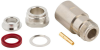 Coaxial Connectors (RF) -- 172116-ND -Image