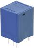 Current Sensors -- 102-CS0305U-ND - Image