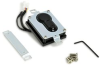 ZEMS Sensor with top bracket and fasteners -- PEMS6000-26-G2 -- View Larger Image