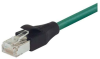 Shielded Category 5e Extreme High Flex Ethernet Cable, RJ45 / RJ45, 100.0 ft -- T5A00010-100F -Image