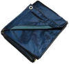 Tarp,Reversible,Vinyl,8x10Ft -- 5WTW5