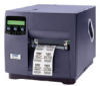 Datamax I-Class I-4308 -- R23-00-18000Y07