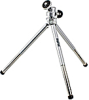 DIGIPOD: 7.5 IN. MINI TRIPOD WITH BALL HEAD -- 700215
