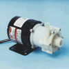 March AC-2CP-MD Metal-Less Pump For Semi-Corrosive Magnetic Drive-Model -- 94020 - Image