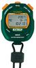 Decimal Stopwatch/Clock -- 365535