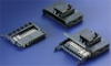Automotive Flex Cable and Circuit Interconnect, Ways=10 -- 250PC109F0001 - Image