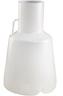 SS-5013 - TUNAIR Full-Baffle Shake Flask, 2.5L, 1 EA -- GO-01835-57
