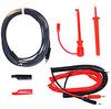 XJL Automotive Test Kit -- 3503