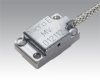 Precision Linear Encoders for High Vacuum Applications -- Mercury&#153 M1000V -- View Larger Image