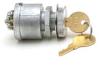 95 Standard Body Ignition Switches -- 95539 - Image
