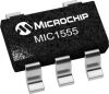 555 Timers Products -- MIC1555