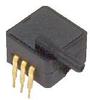 SDX Series, Absolute; 0 psi to 15 psi, Prime Grade Temperature Compensated Sensor,
