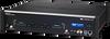 PCI Express 4.0 Protocol Analyzer -- Summit T48