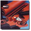 EPDM Die Cut Seal - Image