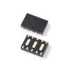 3.3V, 15A Diode Array -- SP3384NUTG -Image