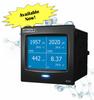Multi-Parameter Monitor / Controller -- 900 Series -Image
