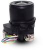 Megapixel Motorized Varifocal Lens -- D14-0622IR(5MP)-EE -Image