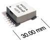 Flyback Transformers for Texas Instruments TPS23754 -- JA4387-AL -Image