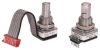 Optical Encoder -- 14M6813
