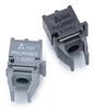 12 Megabaud Versatile Link Fiber Optic Receiver -- HFBR-2525EZ