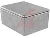 Enclosure; Rugged Diecast Aluminum Alloy; Designed to Meet IP65; 4.72 in. -- 70167012