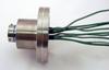 PotCon™ Miniature Circular Connector RBTW -- 24433 -- View Larger Image