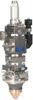 Cladding Head -- YC52