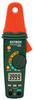 Mini AC/DC Clamp Meter -- 380950