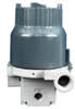 2KENNF42DF63000 - Pressure Trandsucer, Explosion Proof, I to P;6-30 psi Output, 4-20 mA Input -- GO-68826-34