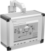 Enclosure with Swing Arm System -- OICP-305220 - Image