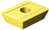 CoroDrill® 800 insert for drilling -- 800-05 03 08M-C-G 1025 - Image