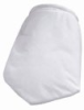 KO100HE2 - Size 2 high-efficiency polypropylene absolute-rated filter bag; 200F (93C) maximum -- GO-01531-74 - Image