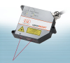optoNCDT Laser Displacement Sensor -- ILD 2310-40