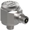 Miniature Accelerometer -- 3035M18