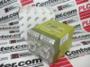 SAFETY RELAY 230VAC -- 474943